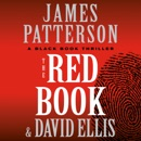The Red Book MP3 Audiobook
