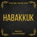 The Holy Bible - Habakkuk (King James Version) MP3 Audiobook