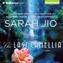 The Last Camellia: A Novel (Unabridged) MP3 Audiobook