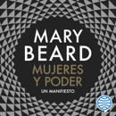 Mujeres y poder MP3 Audiobook