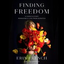 Download Finding Freedom MP3