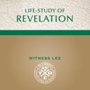 Life-Study of Revelation (Unabridged) MP3 Audiobook