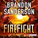 Firefight MP3 Audiobook