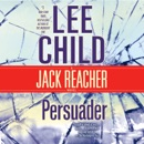 Persuader: A Jack Reacher Novel (Unabridged) MP3 Audiobook