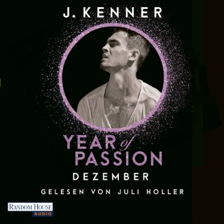 Year of Passion. Dezember E-Book Download