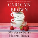 The Strawberry Hearts Diner (Unabridged) MP3 Audiobook