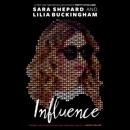 Influence (Unabridged) MP3 Audiobook