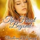 The Forest Beyond: Spirit Traveler, Book 1 (Unabridged) MP3 Audiobook