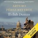 Il club Dumas mp3 descargar