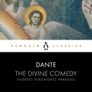 The Divine Comedy mp3 descargar