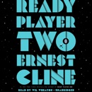 Download Ready Player Two: A Novel (Unabridged) MP3