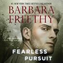 Fearless Pursuit MP3 Audiobook