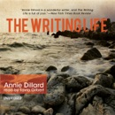 The Writing Life MP3 Audiobook