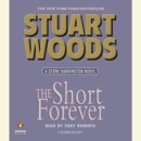 The Short Forever (Unabridged) MP3 Audiobook