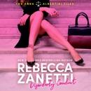 Disorderly Conduct: The Anna Albertini Files, Book 1 (Unabridged) MP3 Audiobook