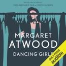 Dancing Girls (Unabridged) MP3 Audiobook