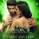 His Choice MP3 Audiobook