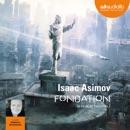 Fondation - Le Cycle de Fondation, I MP3 Audiobook
