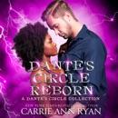 Dante's Circle Reborn (Unabridged) MP3 Audiobook