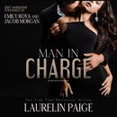 Man in Charge (Unabridged) MP3 Audiobook
