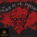 The Island of Dr. Moreau MP3 Audiobook