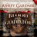 Blood of a Gladiator: Leonidas the Gladiator Mysteries, Book 1 (Unabridged) MP3 Audiobook