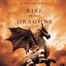 Rise of the Dragons (Kings and Sorcerers–Book 1) MP3 Audiobook