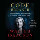 The Code Breaker (Unabridged) MP3 Audiobook