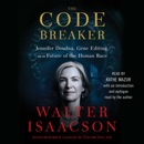 The Code Breaker (Unabridged) audiobook summary, reviews and download