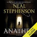 Anathem (Unabridged) MP3 Audiobook