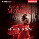 Feverborn: Fever Series, Book 8 (Unabridged) MP3 Audiobook