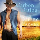 Carbon Dating: Nerds of Paradise, Book 3 (Unabridged) MP3 Audiobook