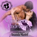 Scandalous Endeavors: Ladies and Scoundrels, Book 1 (Unabridged) MP3 Audiobook