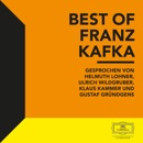 Best Of Franz Kafka mp3 descargar