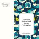 Elsies Lebenslust MP3 Audiobook