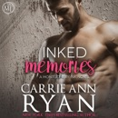 Inked Memories MP3 Audiobook