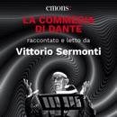 La Commedia di Dante: Inferno, Purgatorio, Paradiso mp3 descargar