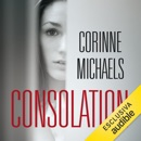 Consolation: The consolation duet 1 MP3 Audiobook