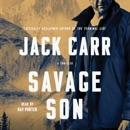 Savage Son (Unabridged) listen, audioBook reviews, mp3 download