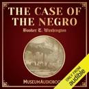 The Case of the Negro (Unabridged) MP3 Audiobook