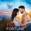 My Twist of Fortune MP3 Audiobook
