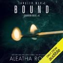 Bound (Unabridged) MP3 Audiobook