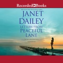 Letters from Peaceful Lane MP3 Audiobook