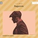 Bagarrow (Unabridged) MP3 Audiobook