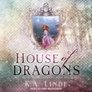 House of Dragons MP3 Audiobook