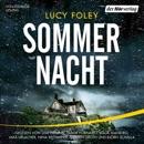 Sommernacht MP3 Audiobook