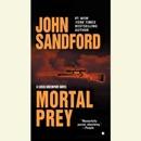 Mortal Prey (Unabridged) MP3 Audiobook