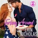 Forking Around: Hot Cakes Book 2 (Unabridged) MP3 Audiobook