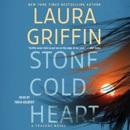 Stone Cold Heart (Unabridged) MP3 Audiobook