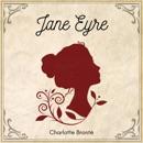 Jane Eyre: Signature Edition (Unabridged) MP3 Audiobook